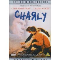 Fremantle Home Entertainment - Charly IMPORT Dvd - Edition simple