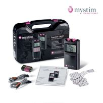 Mystim - Malette Tension Lover E-stim