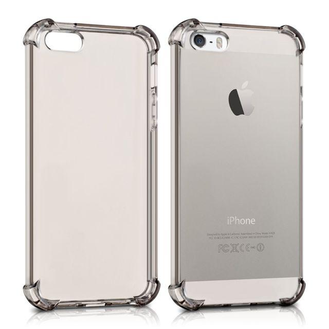 coque iphone 5s 4
