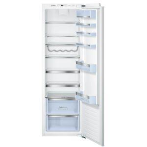 Bosch - Réfrigérateur encastrable 1 Porte - Kir81AF30