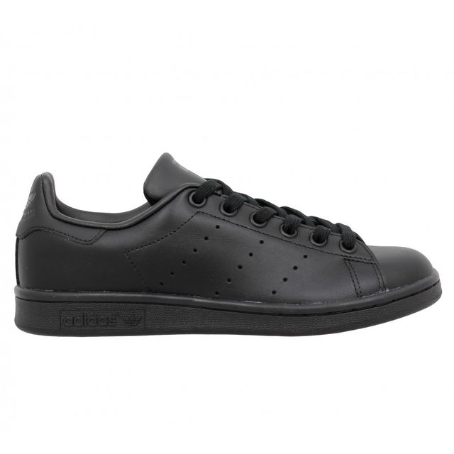adidas stan smith homme 43
