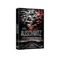 Elephant - Auschwitz