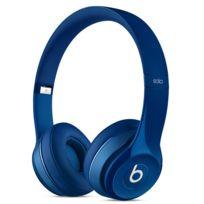 BEATS - Casque Bleu