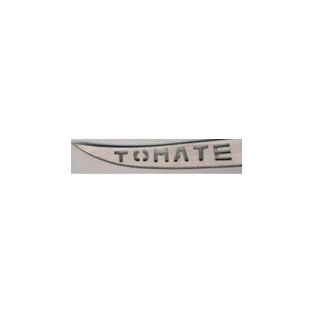 Pradel Couteau à tomate