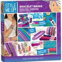 Style Me Up - Bracelets Mania - 215