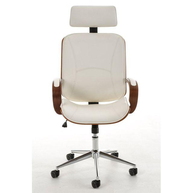 Moderne chaise de bureau, fauteuil de bureau Hanoï