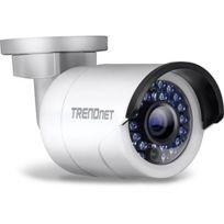 Caméra réseau Ir Hd -tv-ip320PI