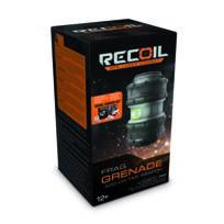 Recoil - Grenade - 90518.006