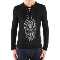 Just Cavalli - T-shirt Yo2734