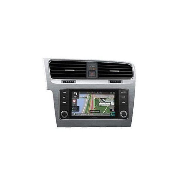 Pioneer Autoradio/VIDEO/GPS Avic-evo1-G71-DMD