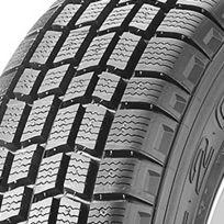 Mentor - pneus M200 185/65 R15 88T