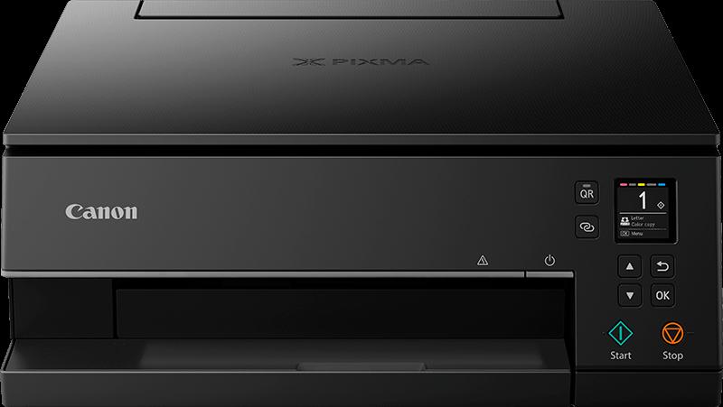 PIXMA TS6350 - Imprimante multifonction