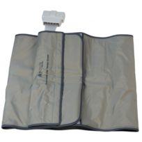 Sissel - Ceinture 6 Cellules pour Press6 Premium
