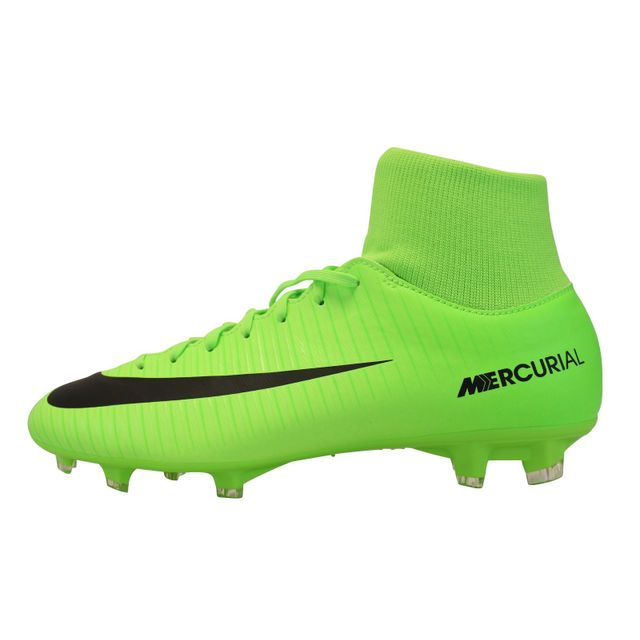 crampon montant nike crampon meilleur nike mercurial superfly fg blanc bleu. Black Bedroom Furniture Sets. Home Design Ideas