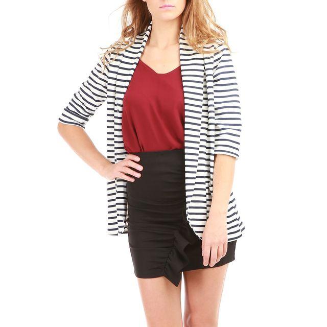 Liste de produits veste femme et prix veste femme - page 27 ... 09253cf8a11