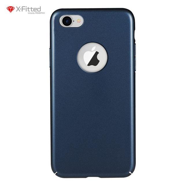 iphone 8 coque marque