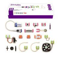 LittleBits - Space kit 650-0123