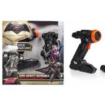 Spinmaster - Air Hogs Laser Zero Gravity Batmobile
