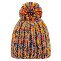 Barts - Bonnet de snow Tunde Beanie