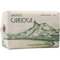 Granado - Savon en pain Chá Cariocá