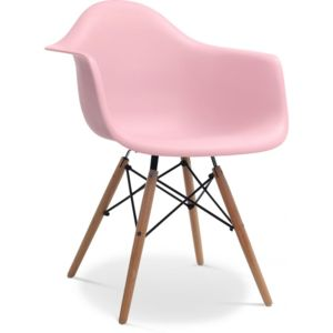 Chaise Style Charles Eames. Latest Iconic Designs Chaise Style Eames ...