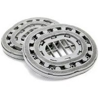 Ecovacs - Cupules Pour Winbot 710/730/930 x2