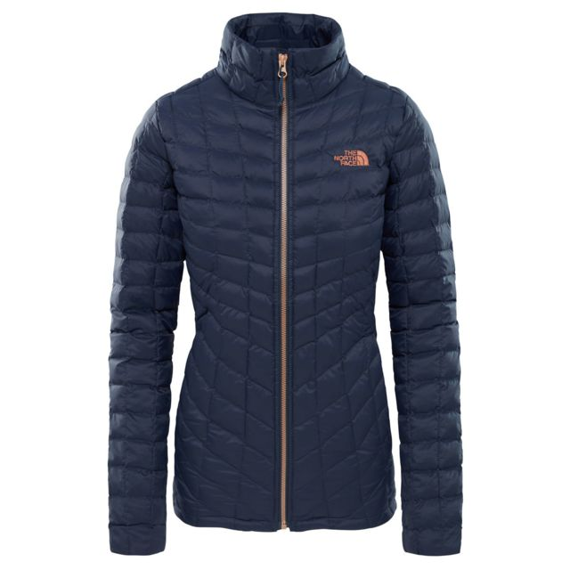 doudoune the north face femme nf