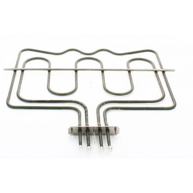 Electrolux Element Chauffant Vg 1900 W/100