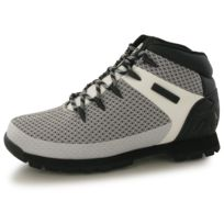 Boots Euro Sprint Fabric Wp