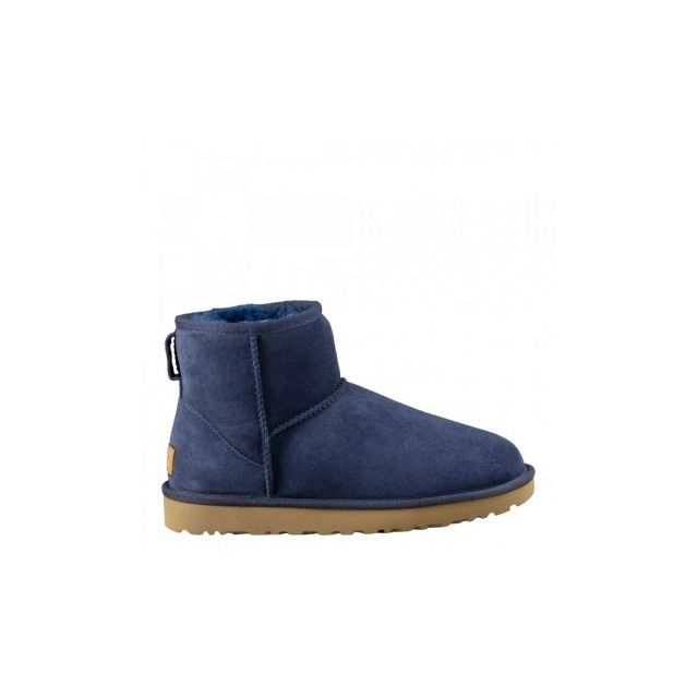 bottes ugg taille 40