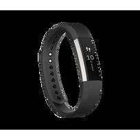 FITBIT - Alta - Noir - Bracelet Taille L