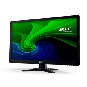 Acer g236hlbd pas cher achat vente moniteur pc for Guide achat moniteur pc