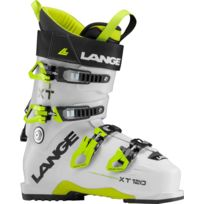 Lange - Chaussures De Ski Xt 120 Homme