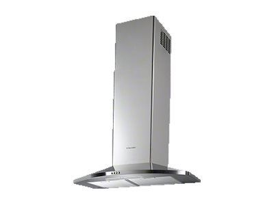 Electrolux - Efc60465OX