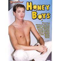 Filmco - Honey Boys