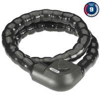 Abus - Câble antivol boa Steel-O-Flex Plus 950