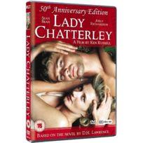 Acorn Media - Lady Chatterley IMPORT Anglais, IMPORT Coffret De 2 Dvd - Edition simple