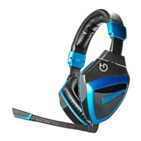 Coussinet Casque Audio Catalogue 2019 Rueducommerce Carrefour
