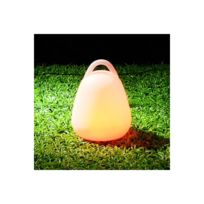 LUMISKY - baladeuse lumineuse multicolore autonome 25cm - pbg 1560