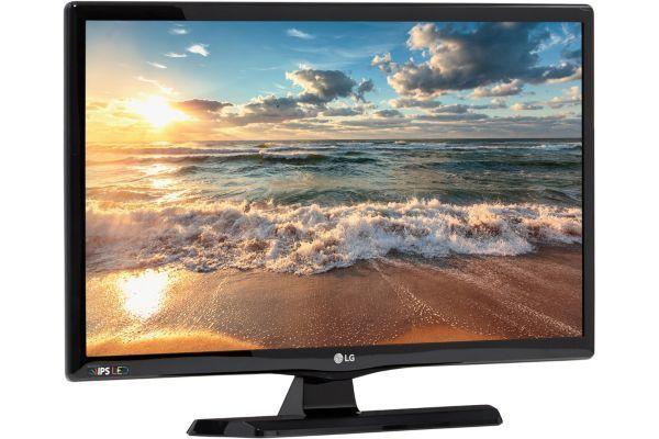 4742e23fd58e5c LG TV 22MT49DF pas cher - Achat   Vente TV LED 32   et moins ...