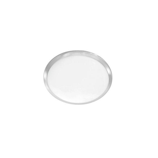 Millumine Eclairage salle de bain Ip44 Azuro 31