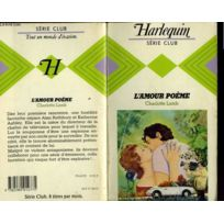 Collection Poeme Candide Achat Collection Poeme Candide