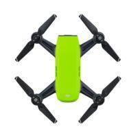 "DJI - SPARK Drone ""Pré Vert"
