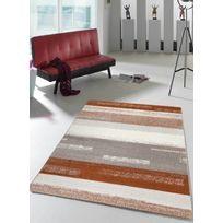 Tapis de Salon Moderne Design DREAMING