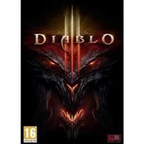 Activision - Diablo Iii