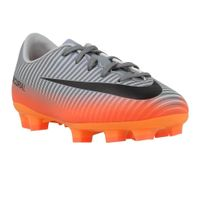 chaussures foot nike mercurial vapor Achat chaussures foot nike
