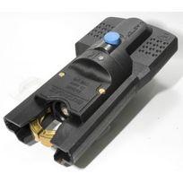 Addax - Détendeur gaz butane Master Clip