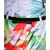 Smash - Robe Manipa Vert S1383682