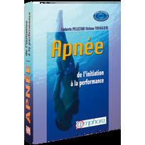 Editions Amphora - ApnÉE - De L'INITIATION à La Performance
