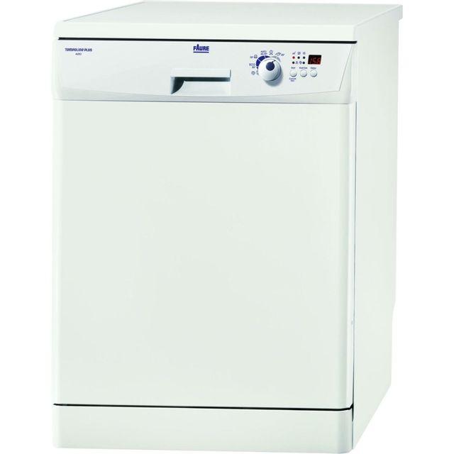 FAURE Lave-Vaisselle FDF3023 FDF 3023